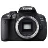 Fotocamera reflex Canon - Eos 750d body