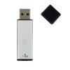 Clé USB Nilox - Nilox PENDRIVE SERIGRAFABILE -...