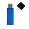 Clé USB Nilox - Nilox - Clé USB - 2 Go - USB...