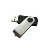 Clé USB Nilox - Nilox - Clé USB - 1 Go - USB 2.0