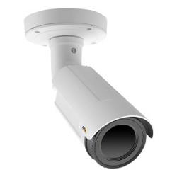 Telecamera per videosorveglianza Axis - Q1931-e