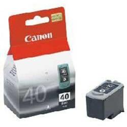 Cartuccia Canon - Pg-40