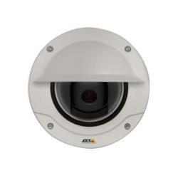 Telecamera per videosorveglianza Axis - Q3505-ve