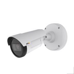 Foto Telecamera per videosorveglianza P1405-e Axis