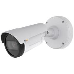 Telecamera per videosorveglianza Axis - P1428-e