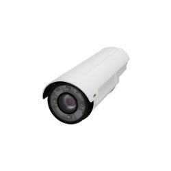 Telecamera per videosorveglianza Axis - Q1765-le bullet pt mount