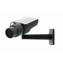 Telecamera per videosorveglianza Axis - Q1635 hdtv 1080 60fps