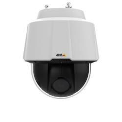 Foto Telecamera per videosorveglianza P5624-e Axis