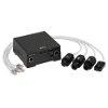 Axis - AXIS F1015 Sensor Unit - Caméra...