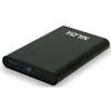 Box hard disk esterno Nilox - 06nx1025u3002