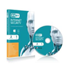 Software Nod32 - Eset internet security