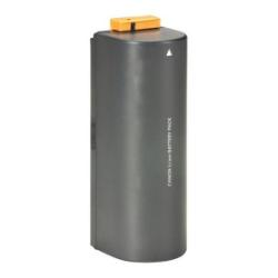 Batteria Canon - Nb- cpl2h