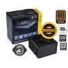 Alimentatore PC Antec - Vpf bronze 550