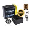 Alimentatore PC Antec - Vpf bronze 650