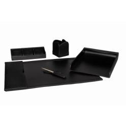 Kit scrivania Orna - Travel