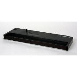 Ruban TallyGenicom - Noir - ruban d'impression - pour Line Matrix MT691, T6045, T6082, T6090, T6092, T6140, T6141