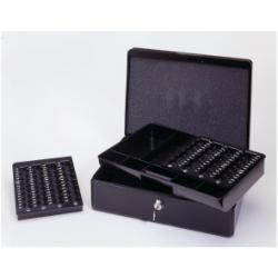 Cassetta portavalori Carl - Cb-2012