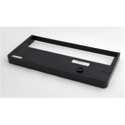 Ruban TallyGenicom - 1 - noir - ruban d'impression - pour TallyGenicom 6312