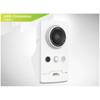 Caméscope pour vidéo surveillance Axis - AXIS Companion Cube LW - Caméra...