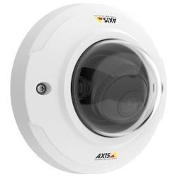 Foto Telecamera per videosorveglianza Companion Dome V Axis