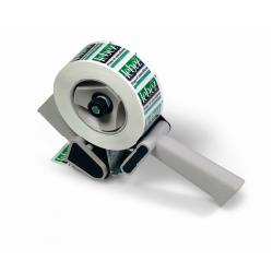 Dispenser nastro adesivo Lebez - 08a