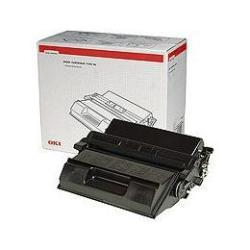 Kit: toner e tamburo Oki - 09004078