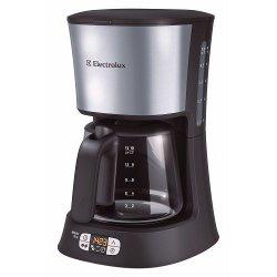 Macchina da caffè Electrolux - Ergosense ekf5220