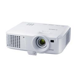 Vidéoprojecteur Canon LV-X320 - Projecteur DLP - 3200 lumens - XGA (1024 x 768) - 4:3