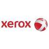 Extension mémoire imprimantes Xerox - Xerox - Mémoire - 128 Mo - pour...