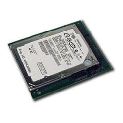 Extension mémoire imprimantes Xerox - DDR2 - 1 Go - SO DIMM 200 broches - 533 MHz / PC2-4200 - mémoire sans tampon - non ECC - pour ColorQube 8570, 8870; Phaser 7500