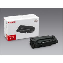 Toner Canon - 710