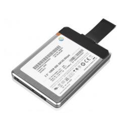 Disque dur interne Lenovo ThinkPad - Disque dur - 320 Go - interne - 2.5