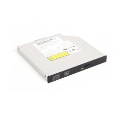 Masterizzatore Lenovo - 0a65639