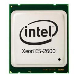 Processore Lenovo - 0a89442