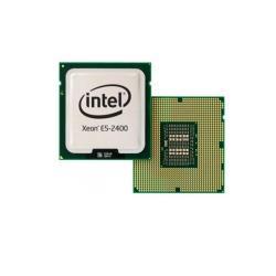 Processore Lenovo - 0a89447