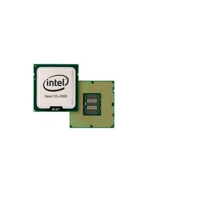 Lenovo - INTEL XEON E5-2407 PROCESSOR TSER