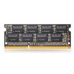 Memoria RAM Lenovo - 0b47381