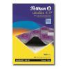 Pelikan - Pelikan Ultrafilm 410 - Film...