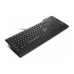 Tastiera Lenovo - 0c52703
