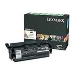 Fotoconduttore Lexmark - C540x35g