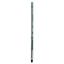 Penna Pelikan - 38