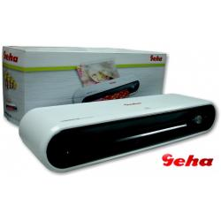 Plastificatrice Geha - Basic