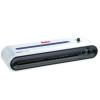 Plastificateur Geha - geha HOME & OFFICE A4 Comfort -...