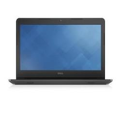 Notebook Dell - Latitude 3470