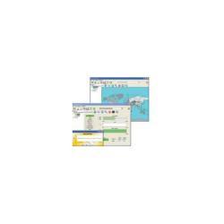 Software Riello - 0swu00401a