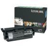 Toner Lexmark - Lexmark - À rendement élevé -...