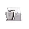 Robot pâtissier Kenwood - Kenwood Chef Sense XL KVL6010T...