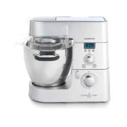 Impastatrice Kenwood - Cooking Chef KM096