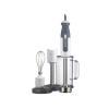 Frullatore Kenwood - Triblade HDP308WH