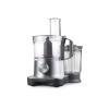Robot de cuisine Kenwood - Kenwood Multipro Compact FPM260...